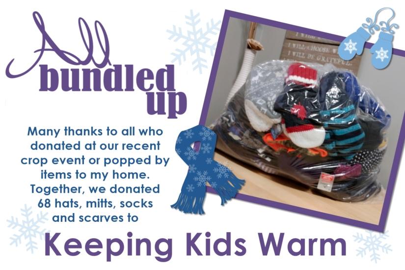 keeping-kids-warm-donation
